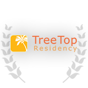 tree top residency