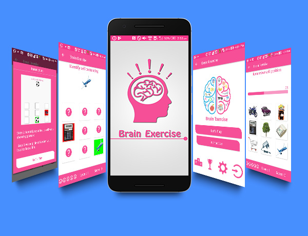 brain_exercise_game-5.jpg